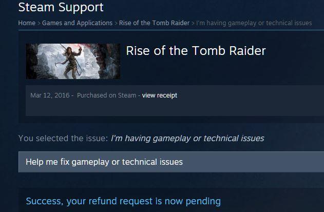 rise of the tomb raider DX12-rise-tomb-raider.jpg