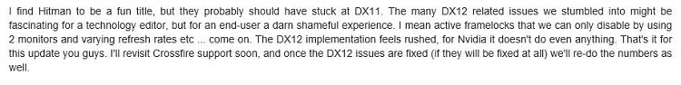 Microsoft Store and DX12 seems bad news for PC-gamers-hitman.jpg
