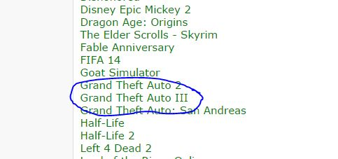 List of Games working on Windows 10-snip.jpg