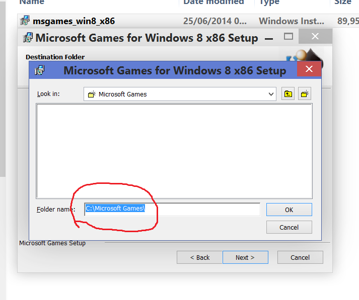 Problems installing W7 Classic Games.-new-location.png