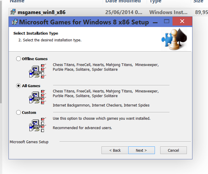 Problems installing W7 Classic Games.-ready-install.png