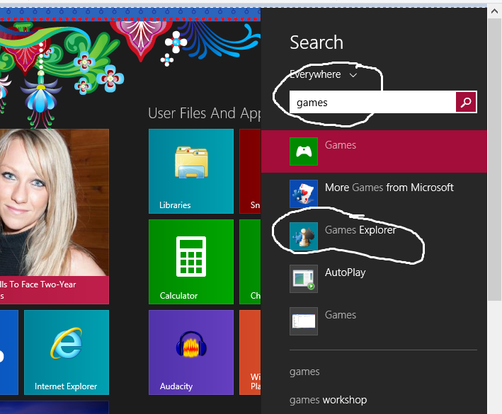 Problems installing W7 Classic Games.-games-explorer.png