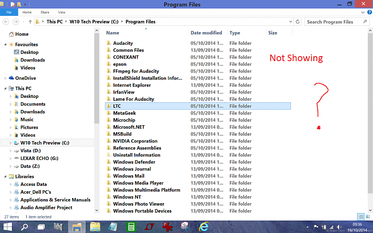 Problems installing W7 Classic Games.-where.png