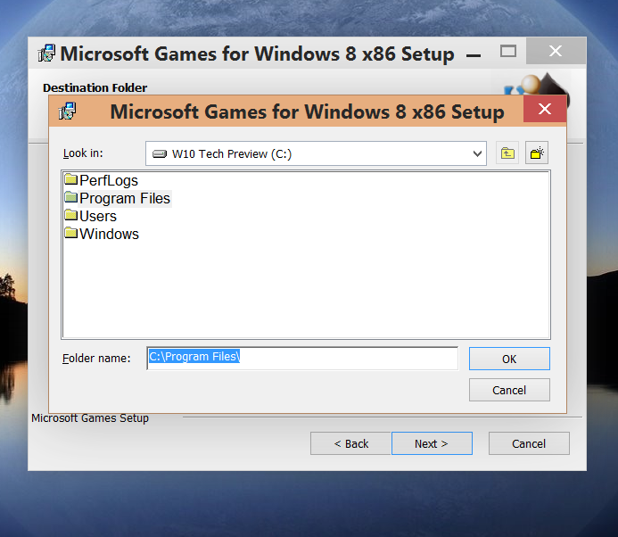 Problems installing W7 Classic Games.-program-files.png