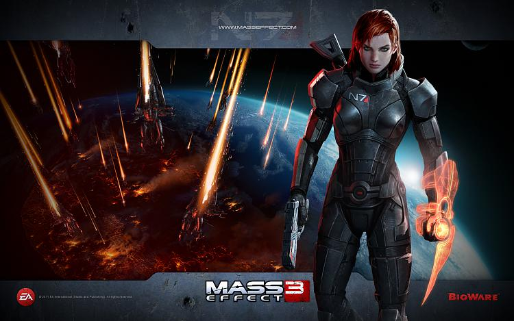 Click image for larger version.  Name:Mass Effect 3 - FemShep - 1920x1200.jpg Views:5 Size:1.49 MB ID:74132
