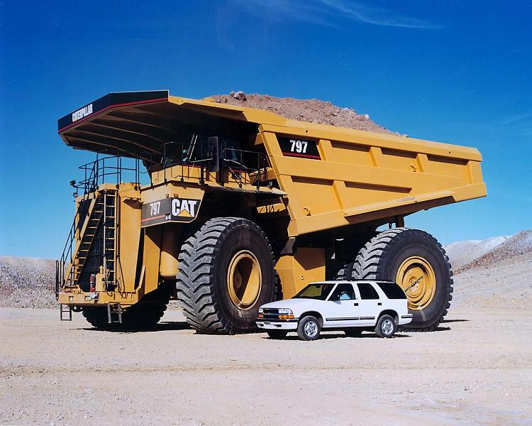 Click image for larger version.  Name:Caterpillar797.jpg Views:3 Size:176.0 KB ID:76763