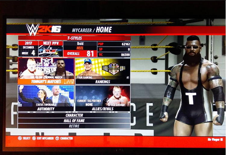 What Games are you playing right now?-wwe2k16.png