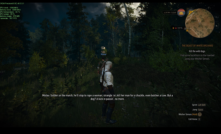 Click image for larger version.  Name:FTW 1080 Witcher 3.PNG Views:8 Size:1.55 MB ID:91939