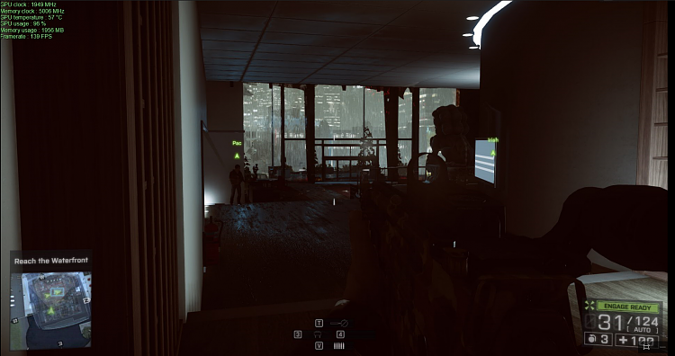 Click image for larger version.  Name:bf4.PNG Views:5 Size:1.60 MB ID:93088