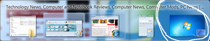 Click image for larger version.  Name:Windows 7 Alt Tab.png Views:2 Size:125.4 KB ID:93460