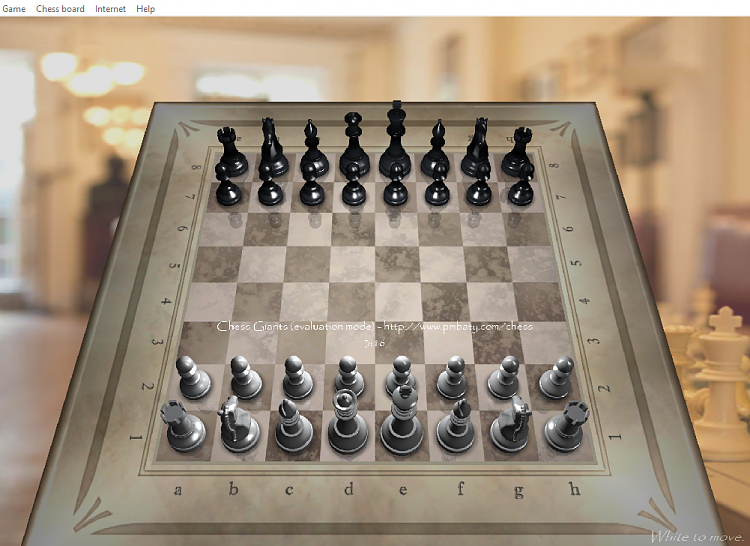 Click image for larger version.  Name:chess titan.PNG Views:2 Size:1.26 MB ID:93917