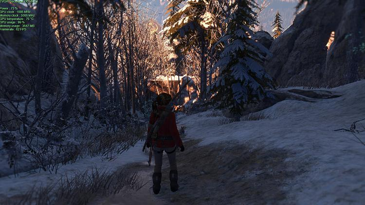 What Games are you playing right now?-rottr_2016_08_03_15_39_24_827.jpg