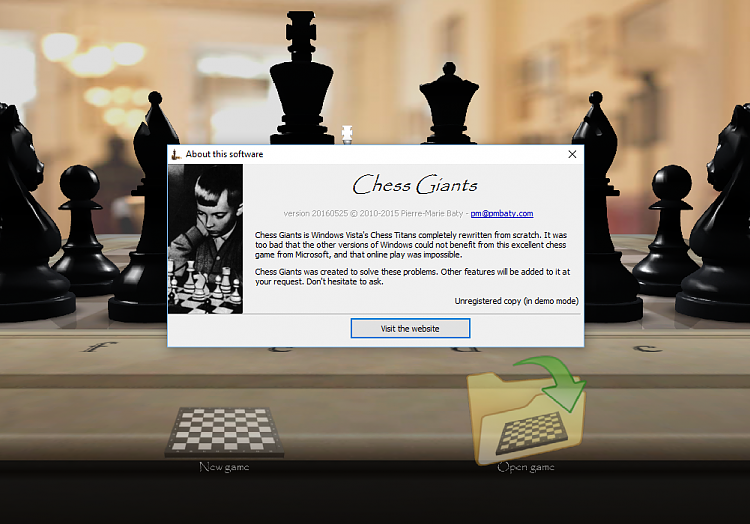 Click image for larger version.  Name:chess giants.PNG Views:2 Size:605.9 KB ID:93985