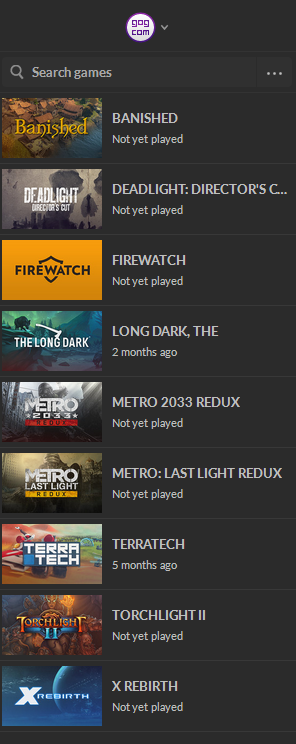 What Games are you playing right now?-capture.png