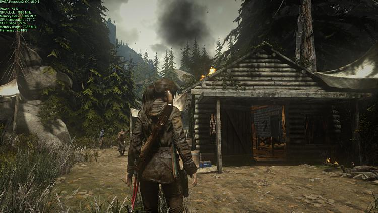 Click image for larger version.  Name:ROTTR2.jpg Views:4 Size:246.5 KB ID:96389