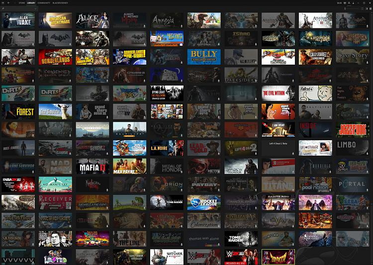 Click image for larger version.  Name:Steam.jpg Views:10 Size:664.6 KB ID:97379