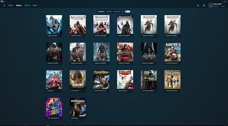 Click image for larger version.  Name:Uplay.jpg Views:4 Size:279.5 KB ID:97519