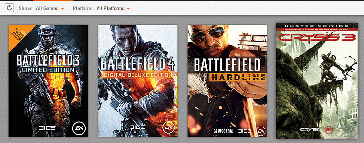 Click image for larger version.  Name:Origin Games.PNG Views:2 Size:918.2 KB ID:97522