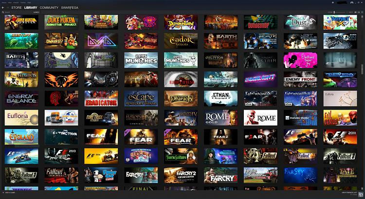 Click image for larger version.  Name:steamgames.jpg Views:3 Size:559.8 KB ID:98547