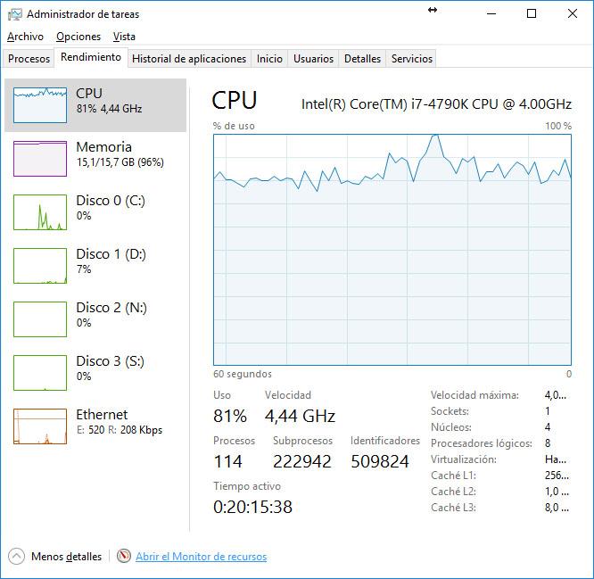 Click image for larger version.  Name:1Sistema cargado.jpg Views:1 Size:130.1 KB ID:100412