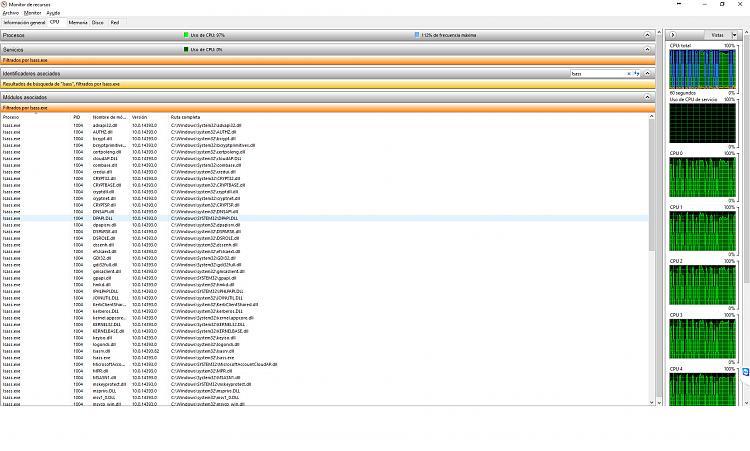 Click image for larger version.  Name:5modulos asociados.jpg Views:1 Size:570.9 KB ID:100417