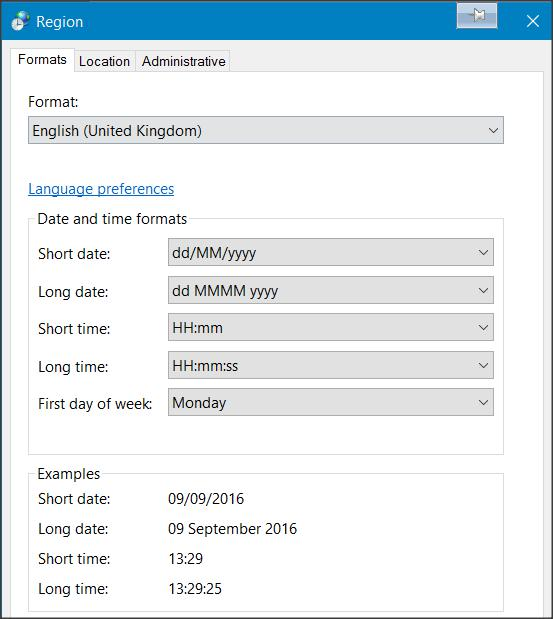 Settings search not working and start bar not clicking setting options-snap-2016-09-09-13.29.48.jpg
