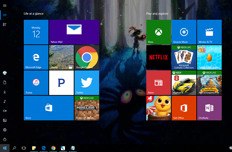 Click image for larger version.  Name:startmenu2.png Views:5 Size:679.8 KB ID:101147
