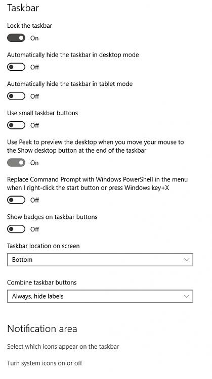Click image for larger version.  Name:taskbar.png Views:1 Size:18.0 KB ID:101230