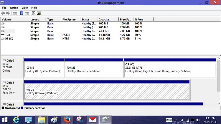 Click image for larger version.  Name:Disk management.png Views:7 Size:269.9 KB ID:101234