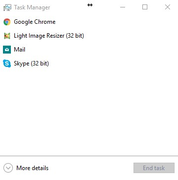 Click image for larger version.  Name:Screenshot_1.jpg Views:27 Size:12.2 KB ID:101593