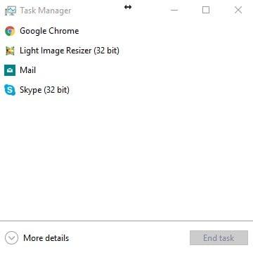 Click image for larger version.  Name:Screenshot_1.jpg Views:28 Size:12.2 KB ID:101593
