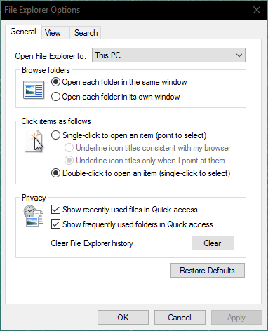 Quick access folder-thispc.png