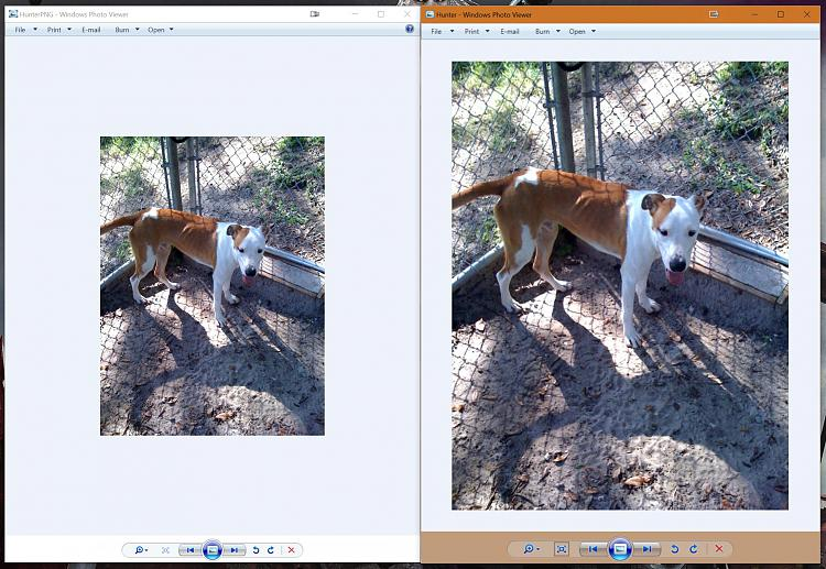 PNG files don't scale with Display Scaling in Windows Photo Viewer-capture.jpg