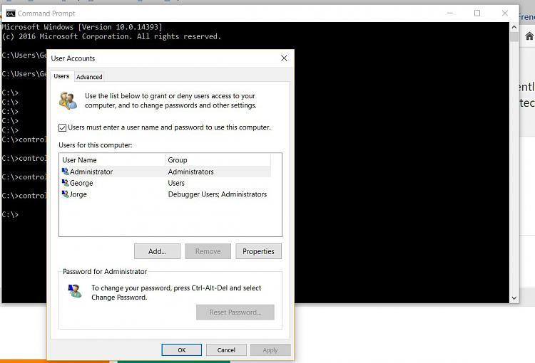 Click image for larger version.  Name:screenshot 23sept.jpg Views:1 Size:118.8 KB ID:102740