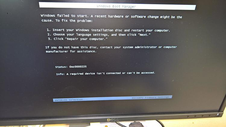 Click image for larger version.  Name:Window Boot Error Msg..jpg Views:1 Size:283.4 KB ID:102792