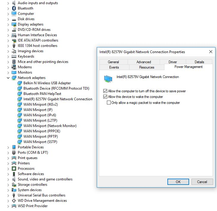 Click image for larger version.  Name:Device Manager snippet.JPG Views:6 Size:85.6 KB ID:104022