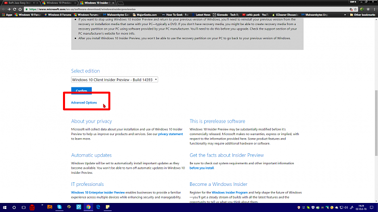 Windows 10 Preview 14905 -expired -on fast-image-002.png