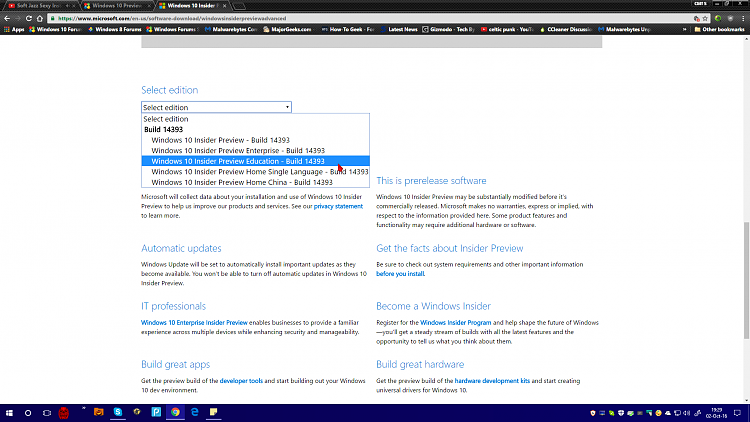 Windows 10 Preview 14905 -expired -on fast-image-001.png