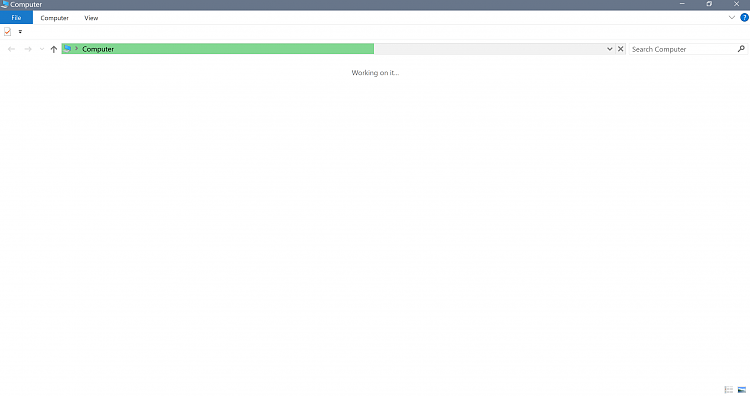 never_ending_progress_bar_10-02-16 at 01.43 PM.PNG