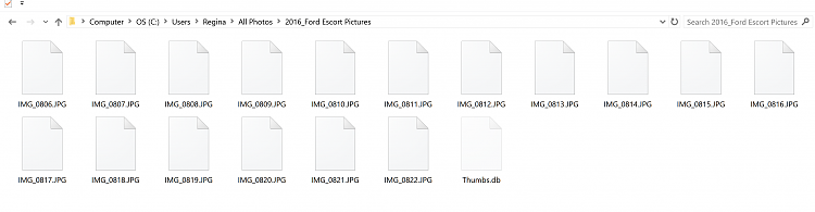 Icon Caching Problem-thumbnails_10-02-16-01.40-pm.png