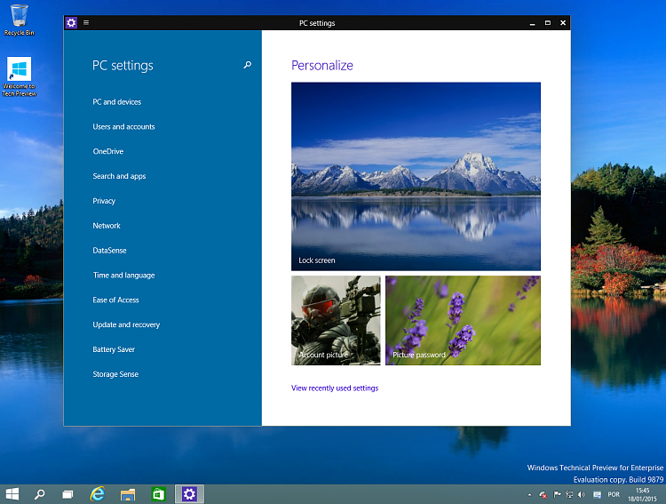 What are your thoughts on Windows10?-build-9879-2015-01-18-15-45-29.png