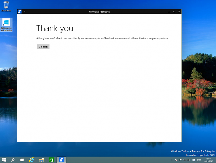 What are your thoughts on Windows10?-build-9879-2015-01-18-15-55-26.png