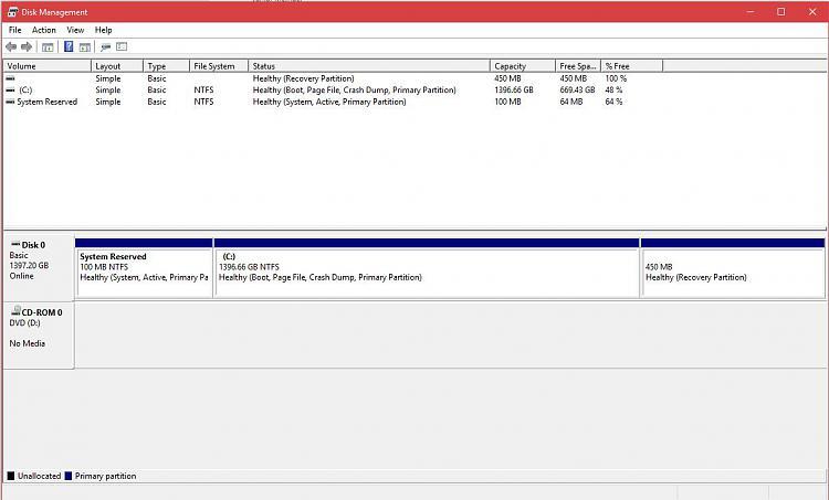 Click image for larger version.  Name:diskmanagement.JPG Views:5 Size:91.5 KB ID:104726