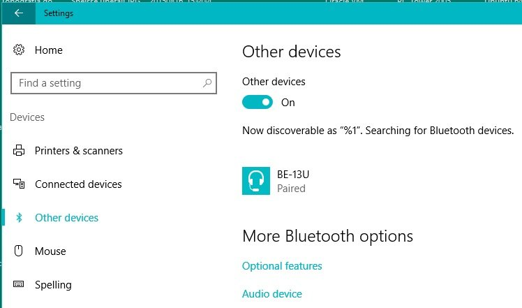 Click image for larger version.  Name:bluetooth.jpg Views:2 Size:49.5 KB ID:105220