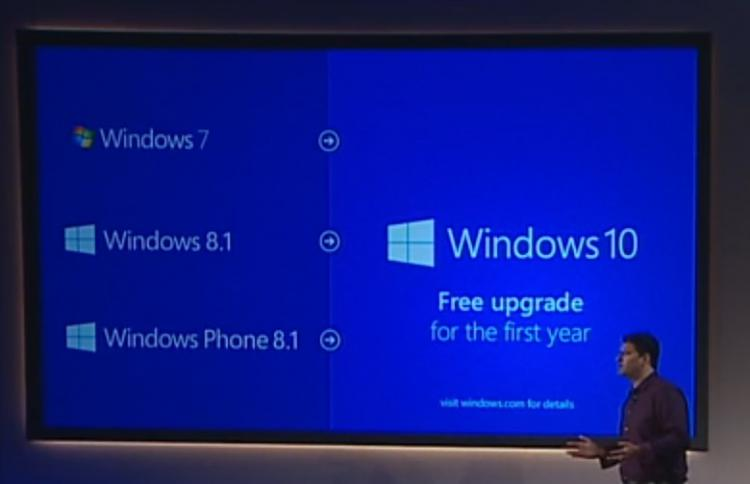 Windows 10: The next chapter - 21st Jan Live event Discussion-free_windows-10.jpg