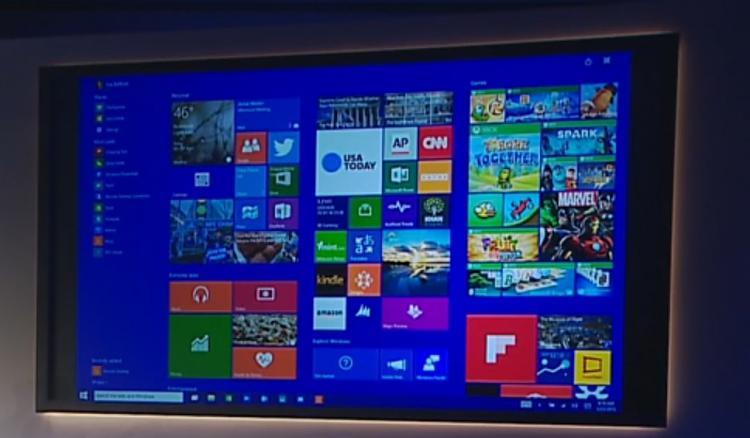 Click image for larger version.  Name:Windows-10_full_screen_Start-Menu.jpg Views:94 Size:103.6 KB ID:10566