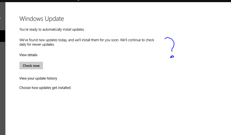Windows 10: The next chapter - 21st Jan Live event Discussion-update.png