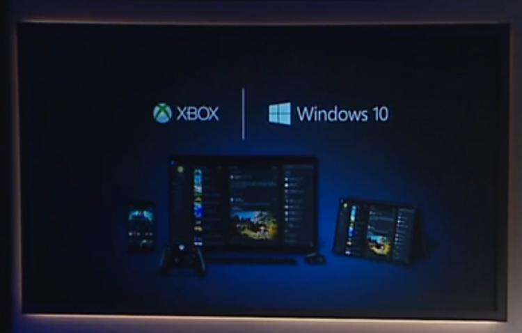 Windows 10: The next chapter - 21st Jan Live event Discussion-xbox_one.jpg