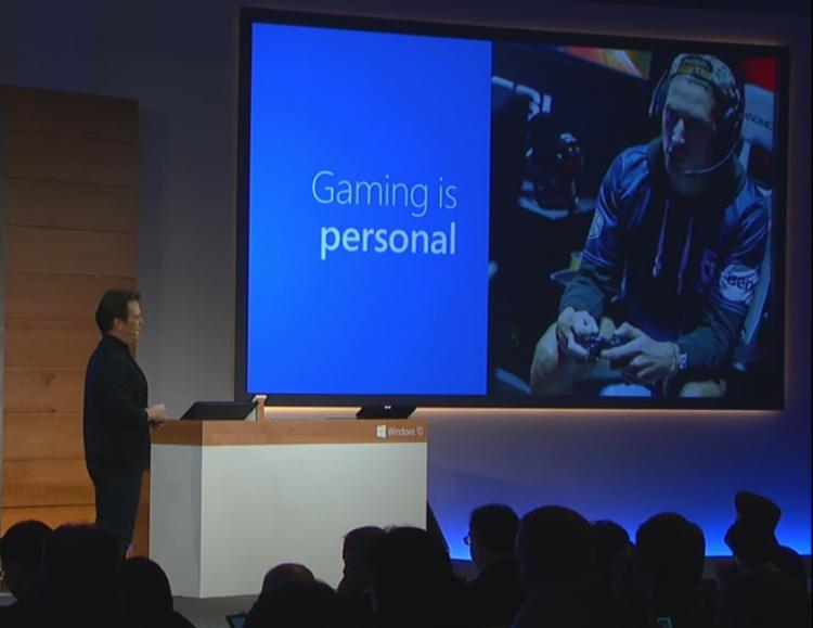 Windows 10: The next chapter - 21st Jan Live event Discussion-gamming.jpg
