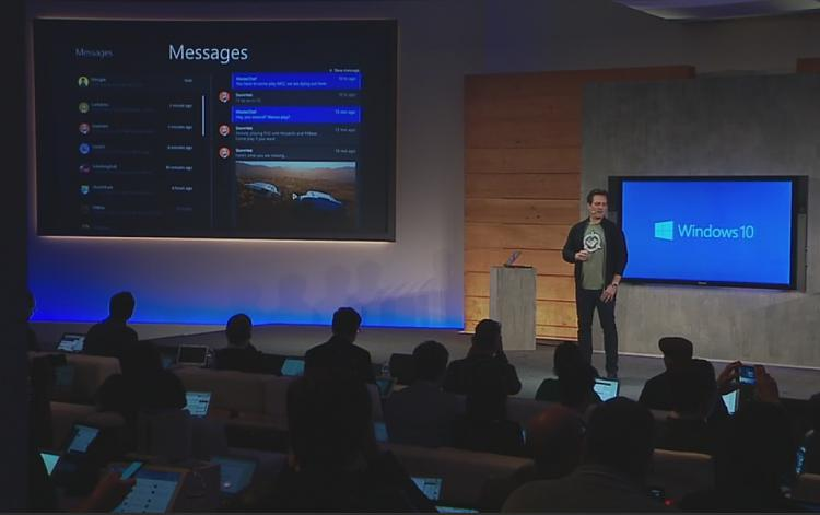 Windows 10: The next chapter - 21st Jan Live event Discussion-gamming2.jpg